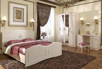 """Спальня """"Кайо Ларго"""""""